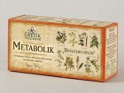 Grešík-Metabolik - porcovaný