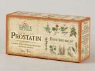 Grešík-Prostatin - porcovaný