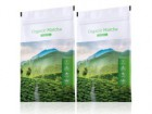 Organic Matcha powder + Organic Matcha p...