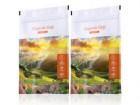 Organic Goji powder + Organic Goji powde...